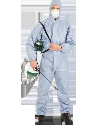 Pest Control Qatar