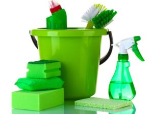 Cleaning Service Qatar