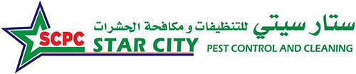 Star City Pest Control & Cleaning