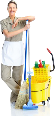 Cleaning Service Qatar
